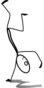 gymnastics-151825_640