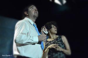 resized_obra-de-teatro-la-calle-del-mariano-18012015-204534