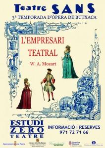empresari teatral2.jpg Apetit