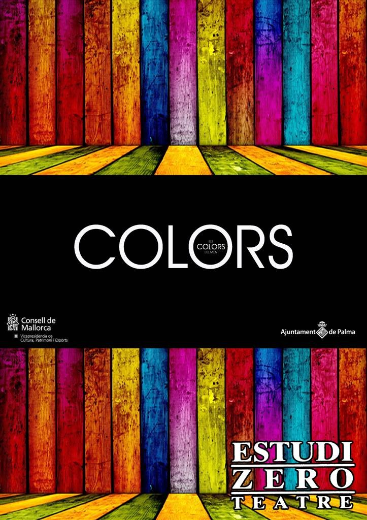 resized_Cartell Colors TM