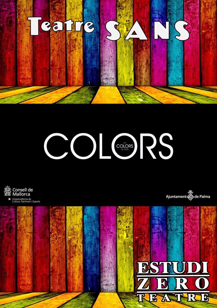 resized_Els colors del mon