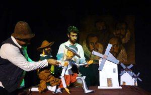 obra-de-teatro-aventuras-de-quijote-i-sancho